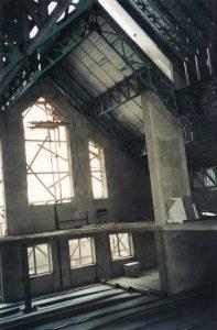 История церкви 2