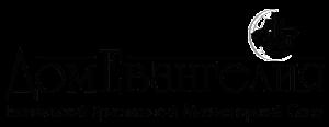 Церковь Дом Евангелия