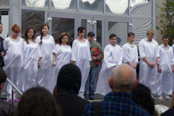 baptism-1-2015-01
